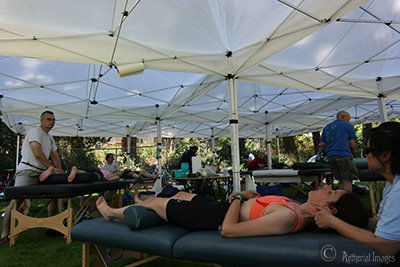 seattle, seattle metro, sports event, sports massage, sports event massage, travel massage, cycling massage, injury massage, pain massage, running massage, onsite sports massage, on-site sports massage