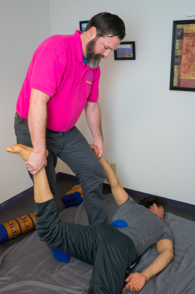 seattle, seattle metro, thai massage, thailand massage, yoga massage, passive stretching, paired stretching, paired massage
