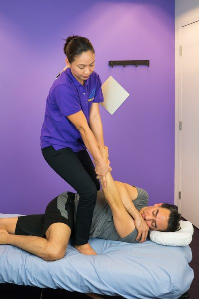table thai, table thai massage, table massage, table yoga massage, seattle, seattle metro